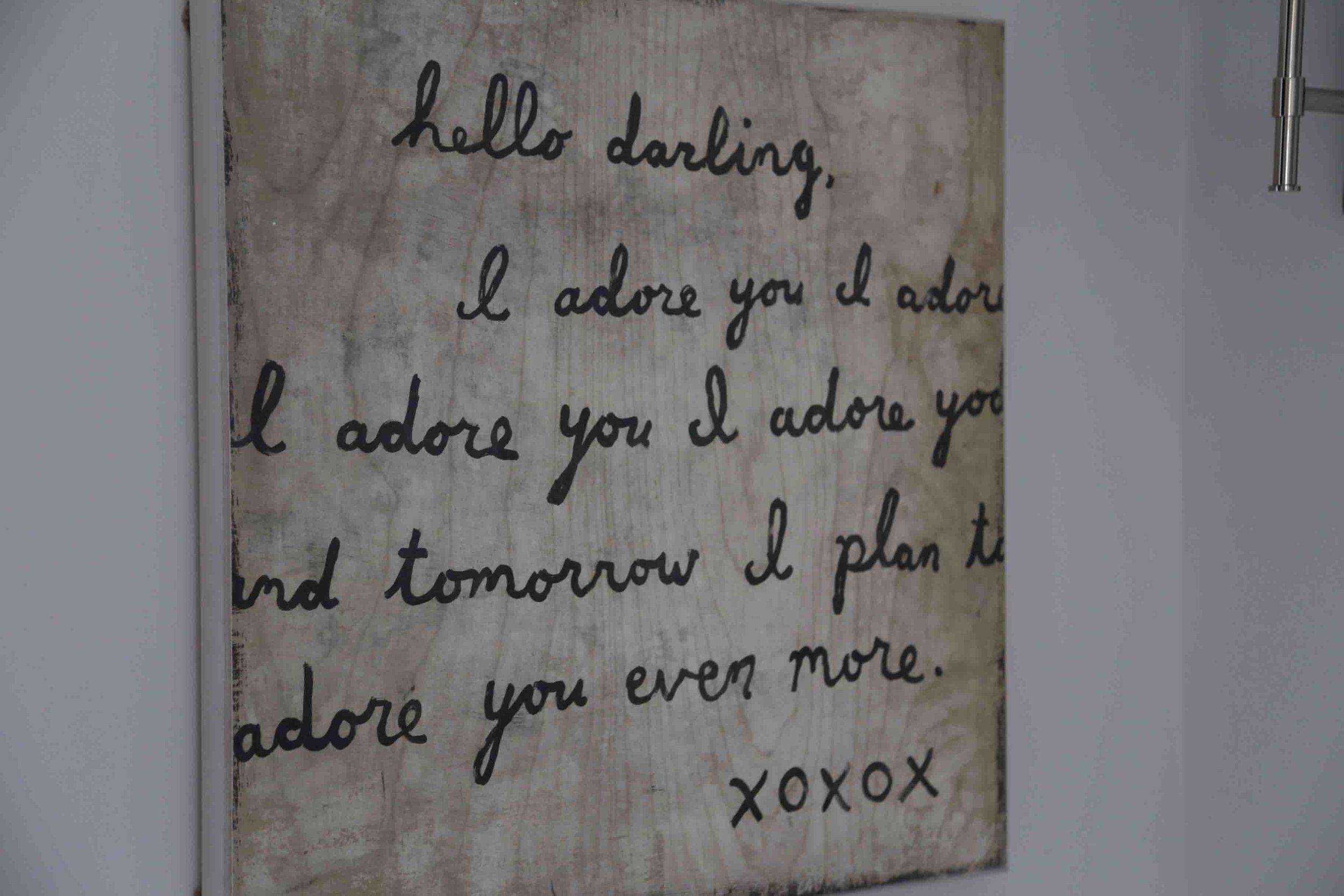 44_I adore you.jpg