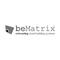 beMatrix.jpg
