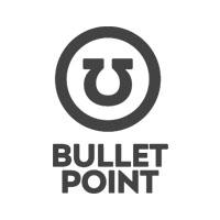 Bulletpoint.jpg
