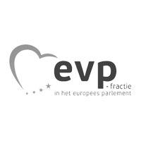 EVP fractie.jpg