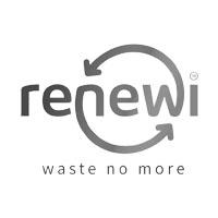 Renewi.jpg