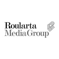 Roularta Media Group.jpg