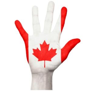Canada Hand.jpg
