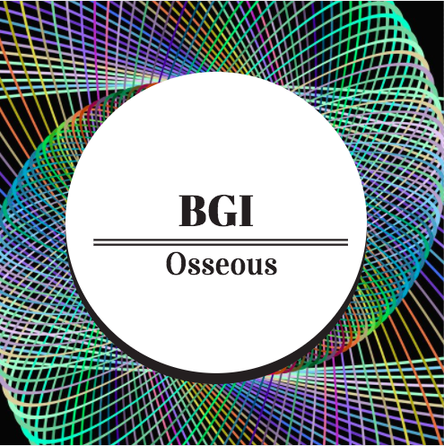 BGI Osseous.png