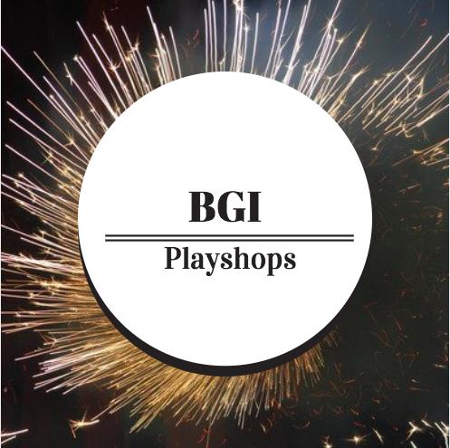 BGI Playshops.png