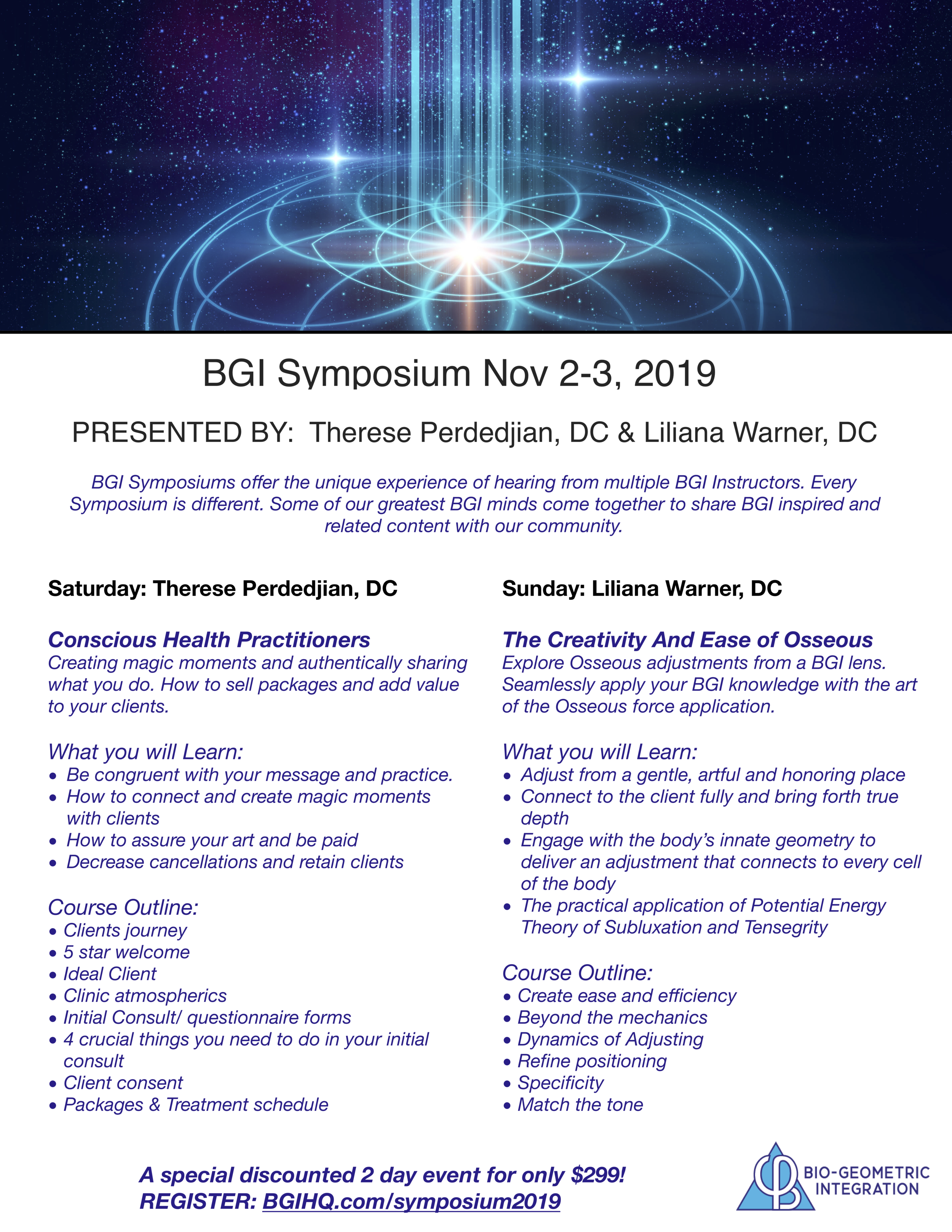 Symposium 19 Flyer PNG.png