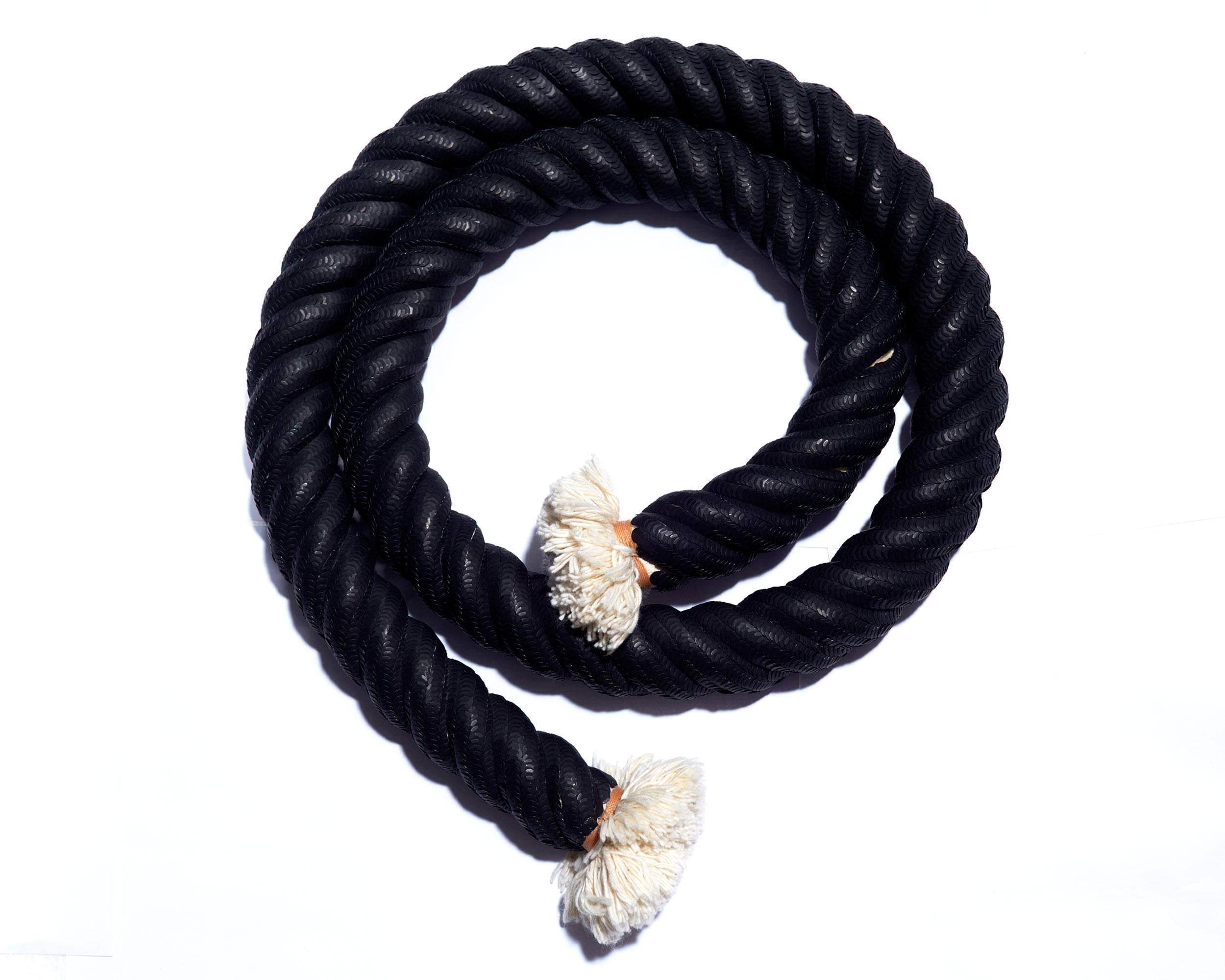Rope-02.jpg