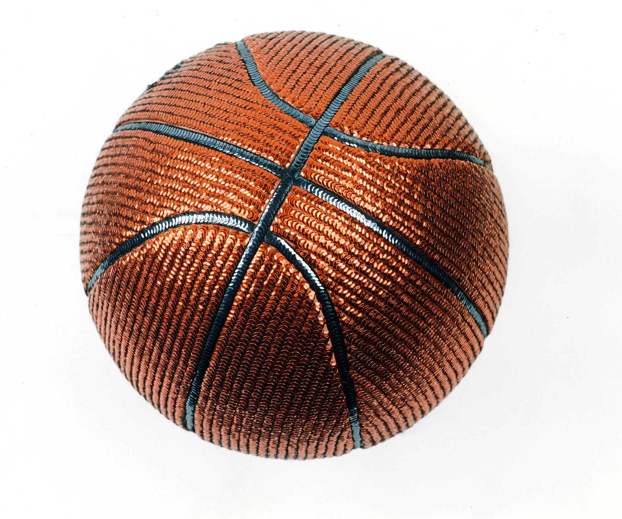 basket_ball_AS.jpg
