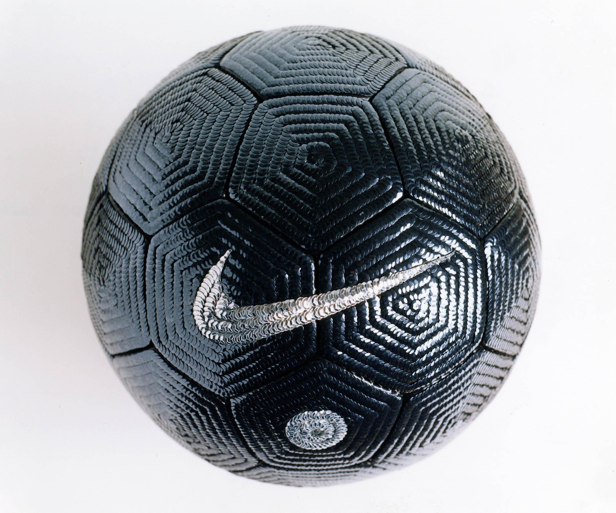 black_football.jpg