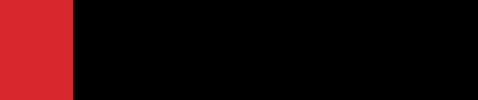Silman_Logo_478x100_retina.png