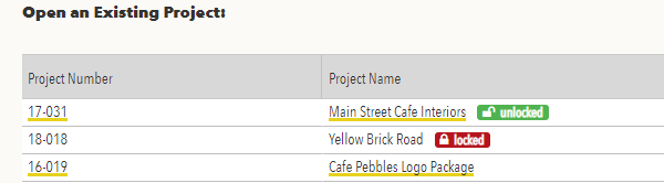 2019-01-13.165659 Project List with Locked.png
