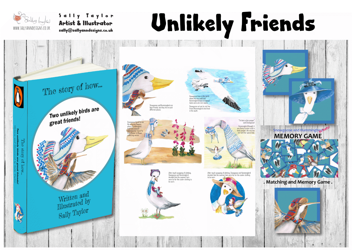 Presentation Sheet - Sally Taylor - Unlikely Friends.png