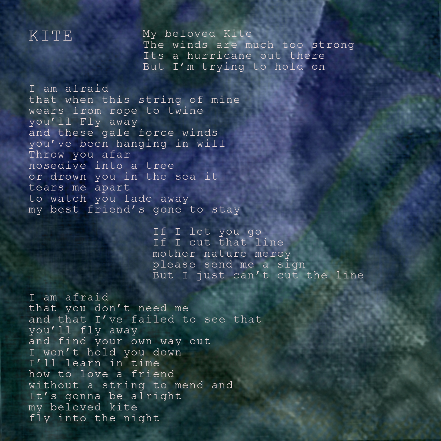 Kite Lyrics.jpg