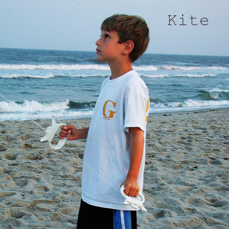 Kite Cover final.jpg