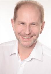 Thorsten Beppler, Zahnarzt