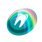 Zahn-Logo3.png