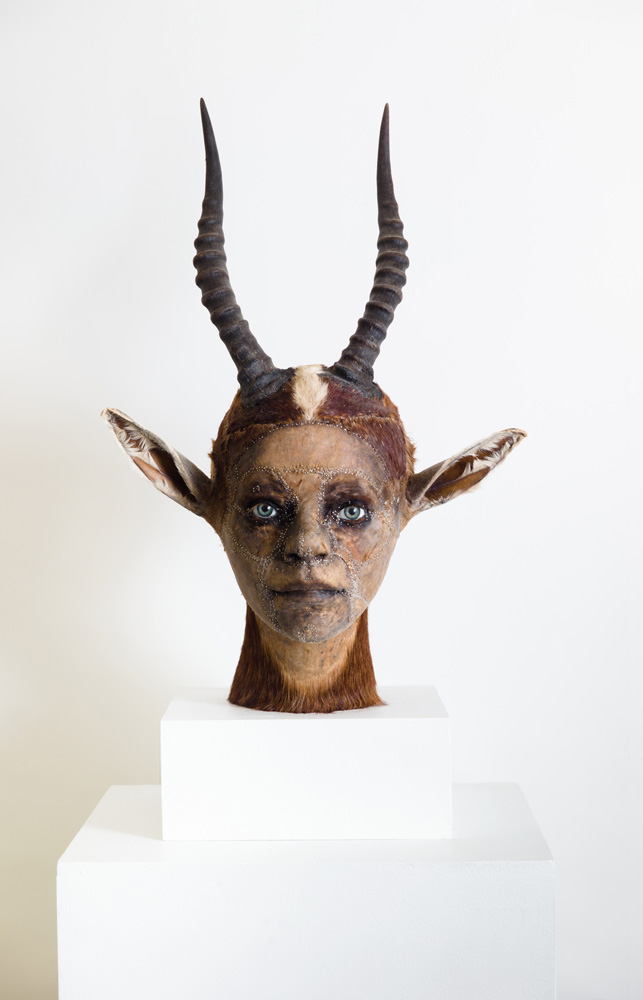 Untitled-female-bust-2.jpg