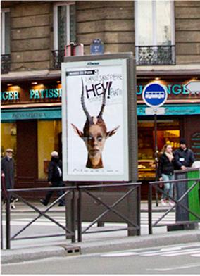 HALLE poster.jpg
