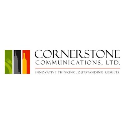 Cornerstone Communications.jpg