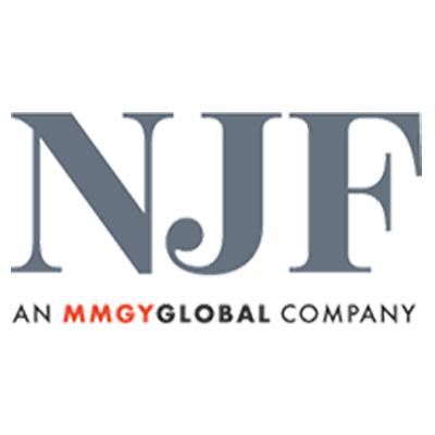 NJFPR.jpg