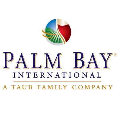 Palm Bay International.jpg