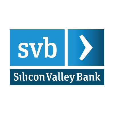 Silicon Valley Bank.jpg