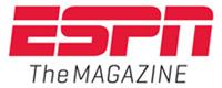 ESPN+Magazine.jpg