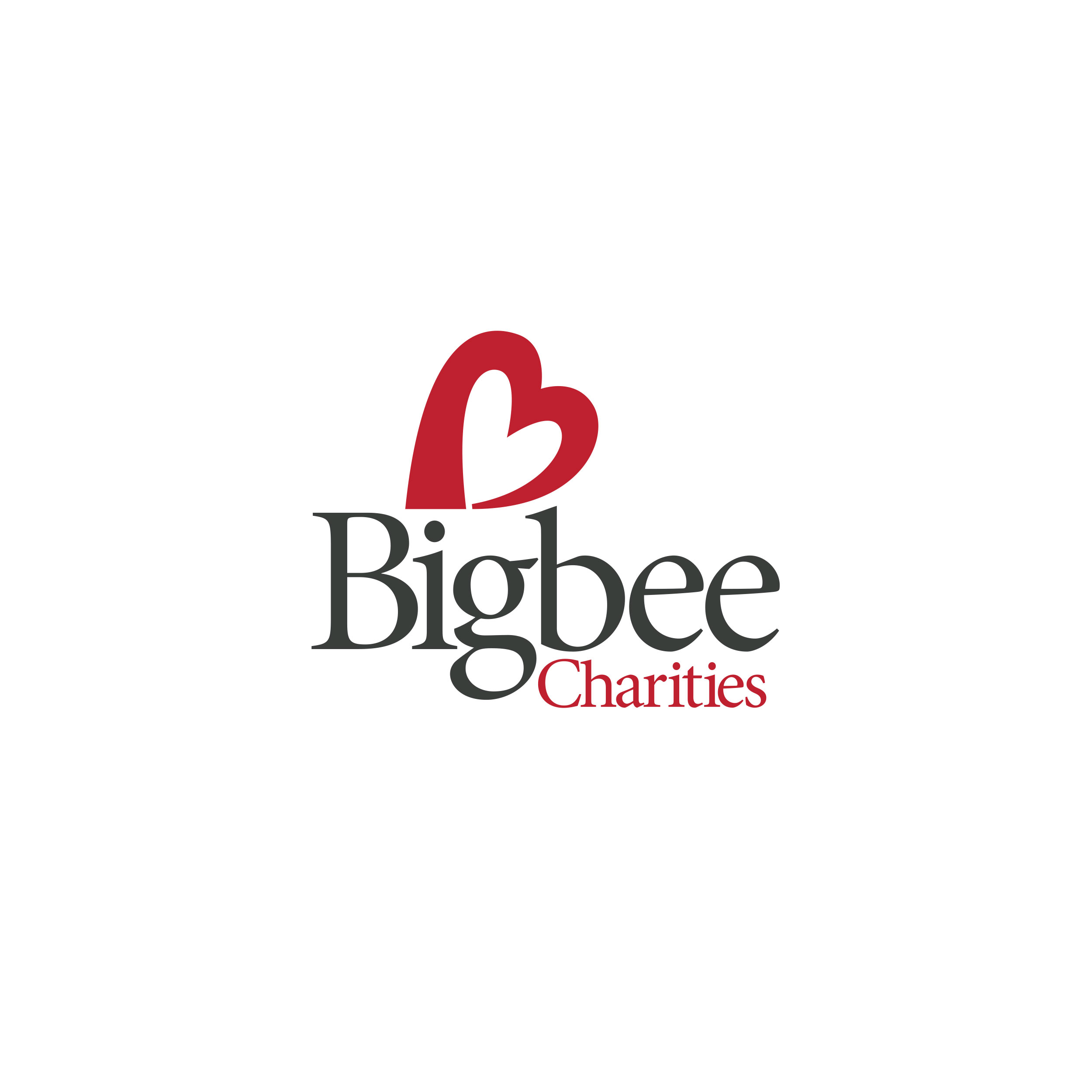 Bigbee Charities