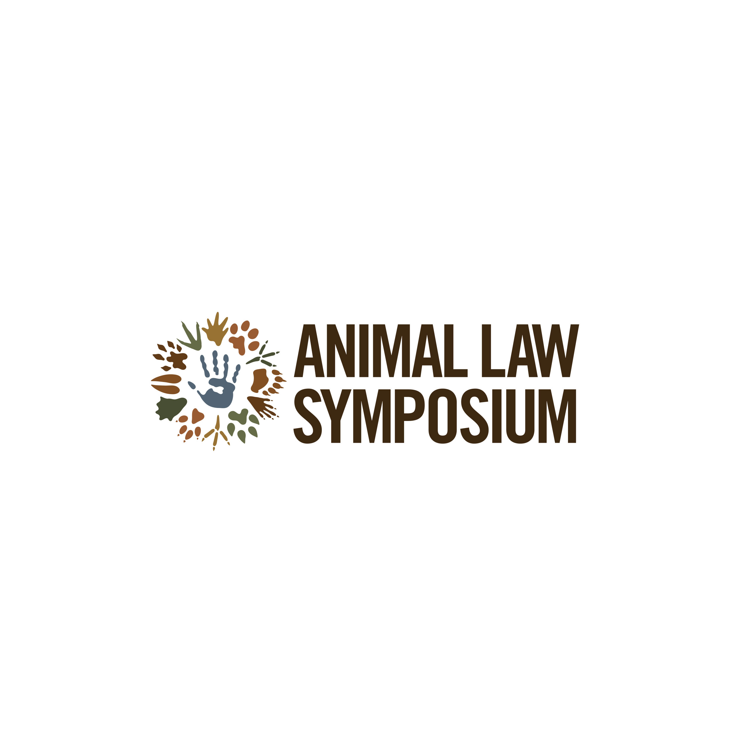 Animal Law Symposium