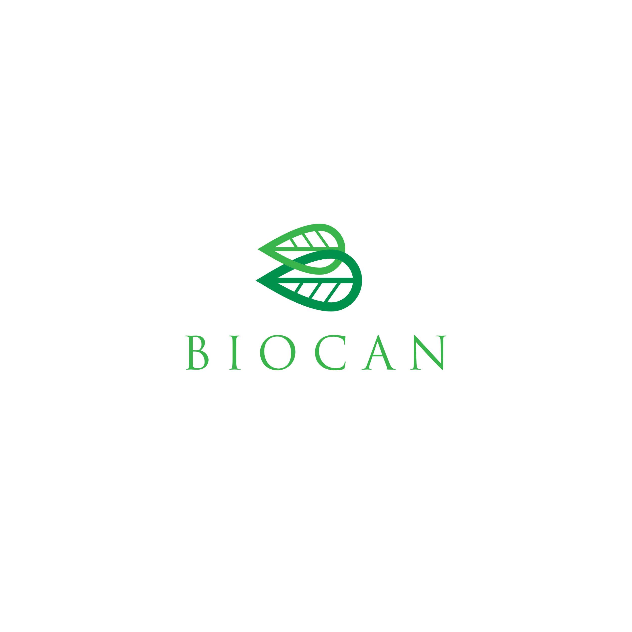 Biocan