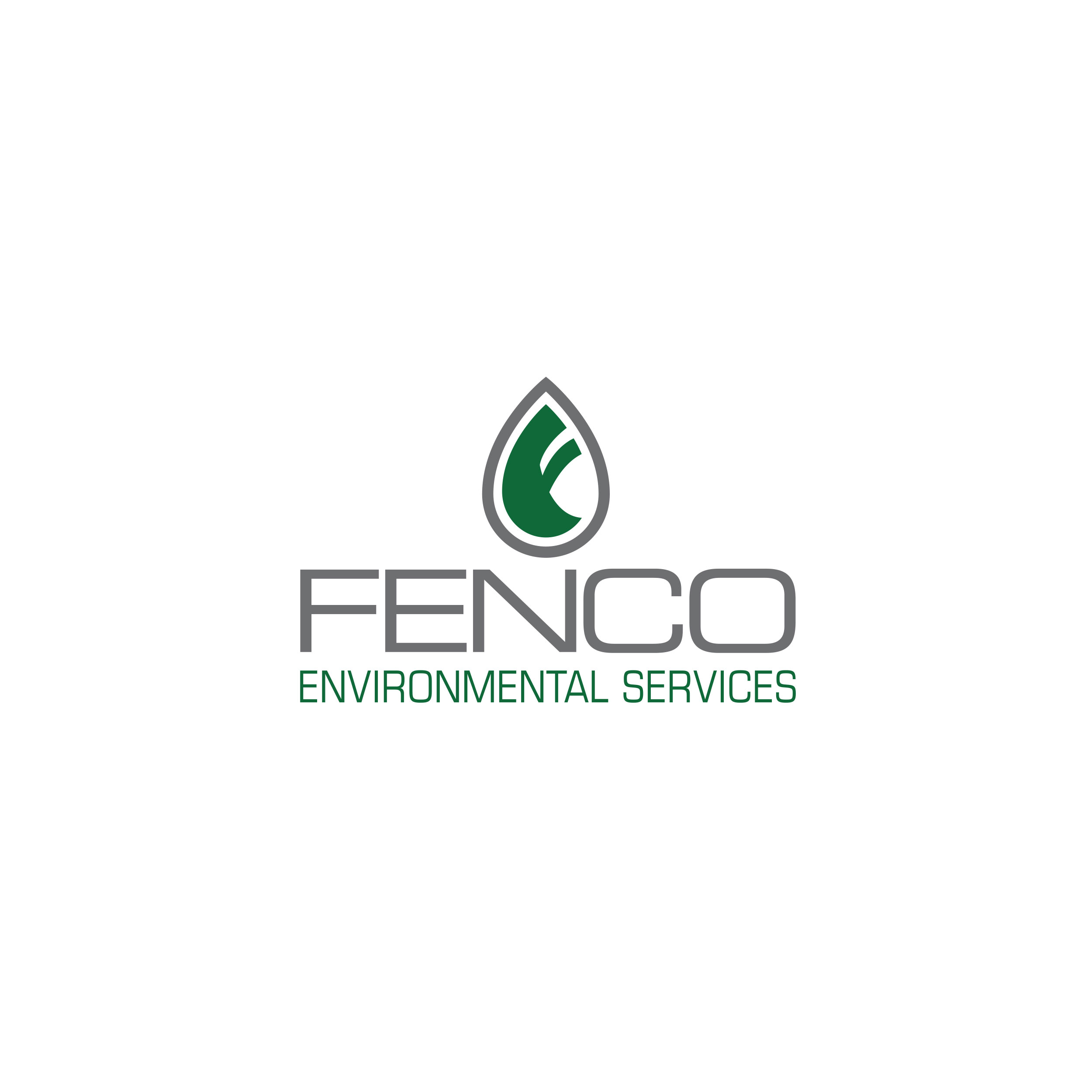 ND-fenco-logo.jpg