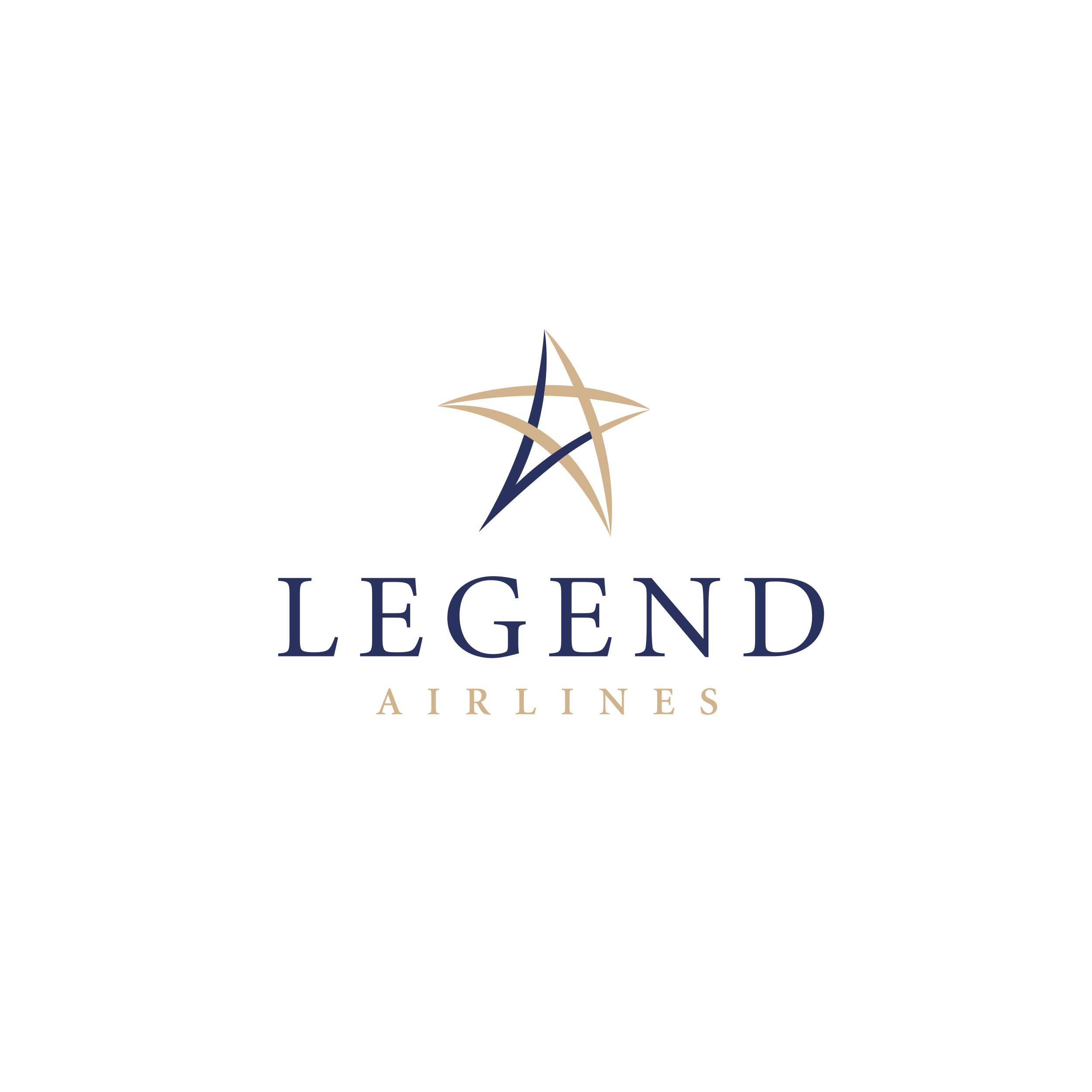 ND-legend-logo.jpg