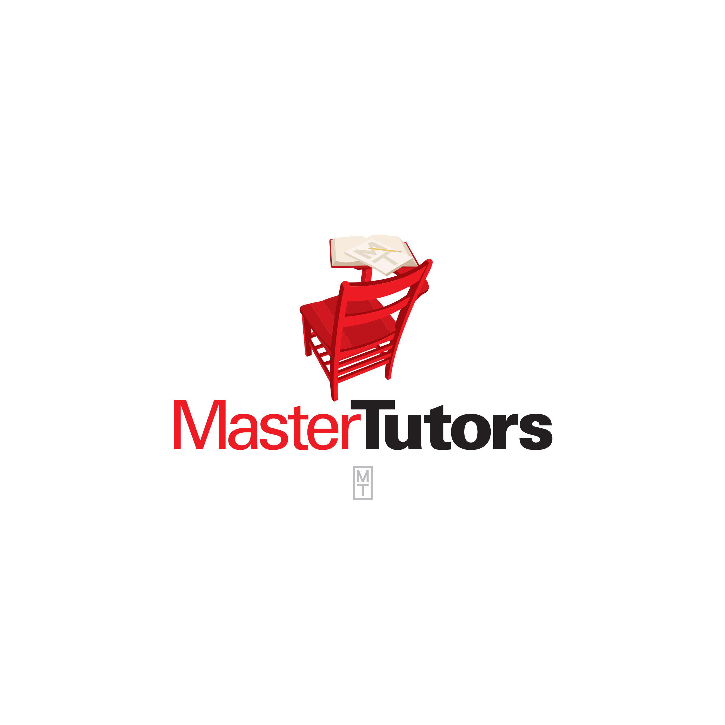 ND-mastertutors-logo.jpg