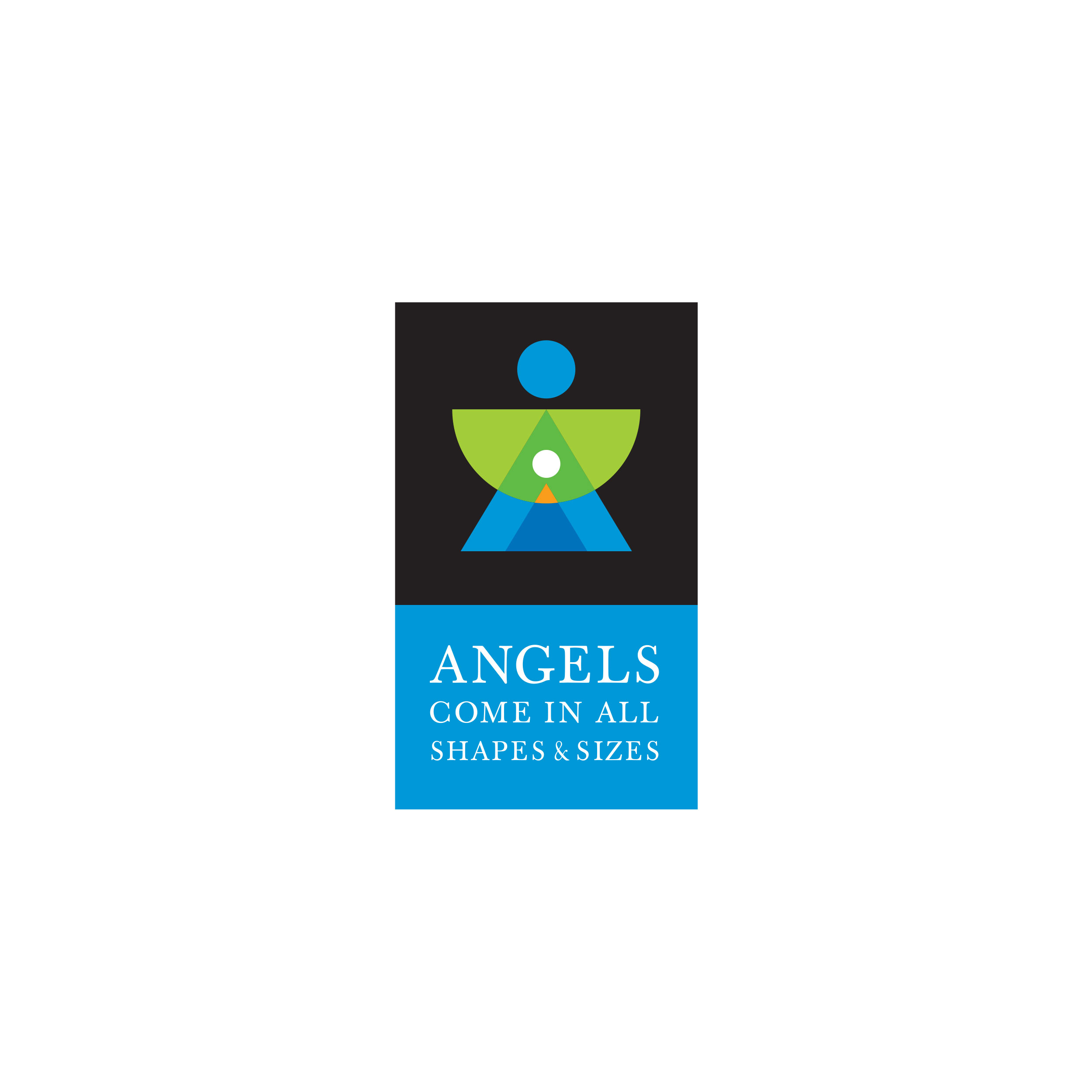 ND-sheltonangels-logo.jpg