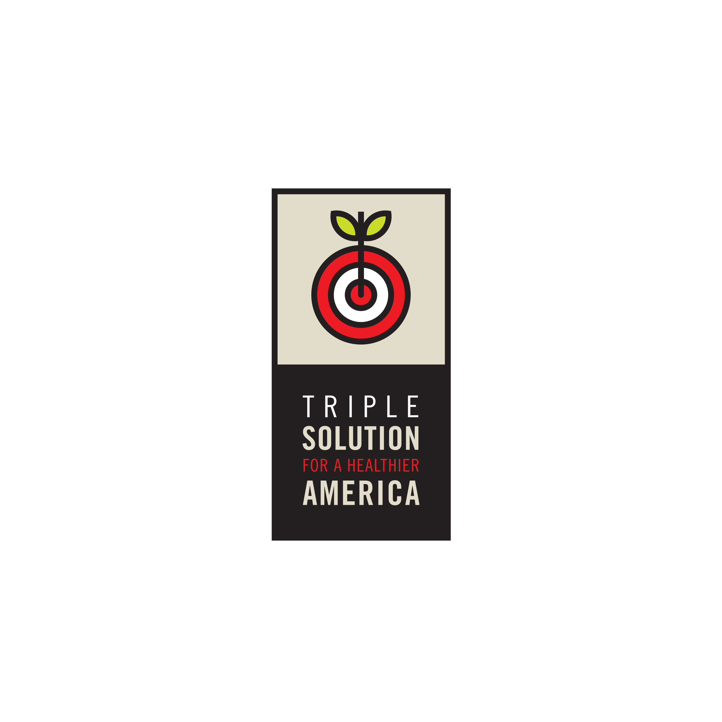 ND-triplesolution-logo.jpg