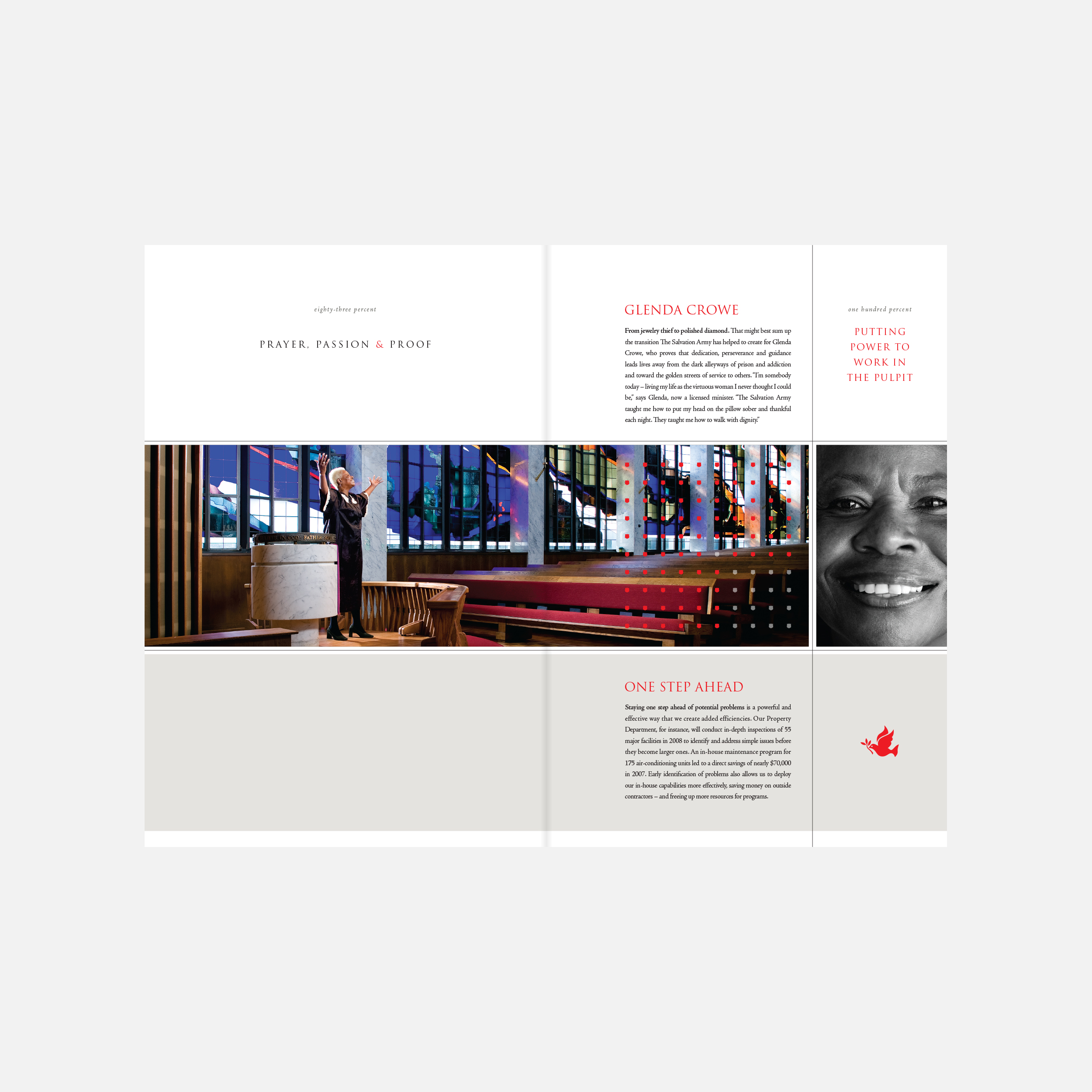 ND-website-graphics-2500-x-2500-Salvation-Army-Church-9.2018.jpg
