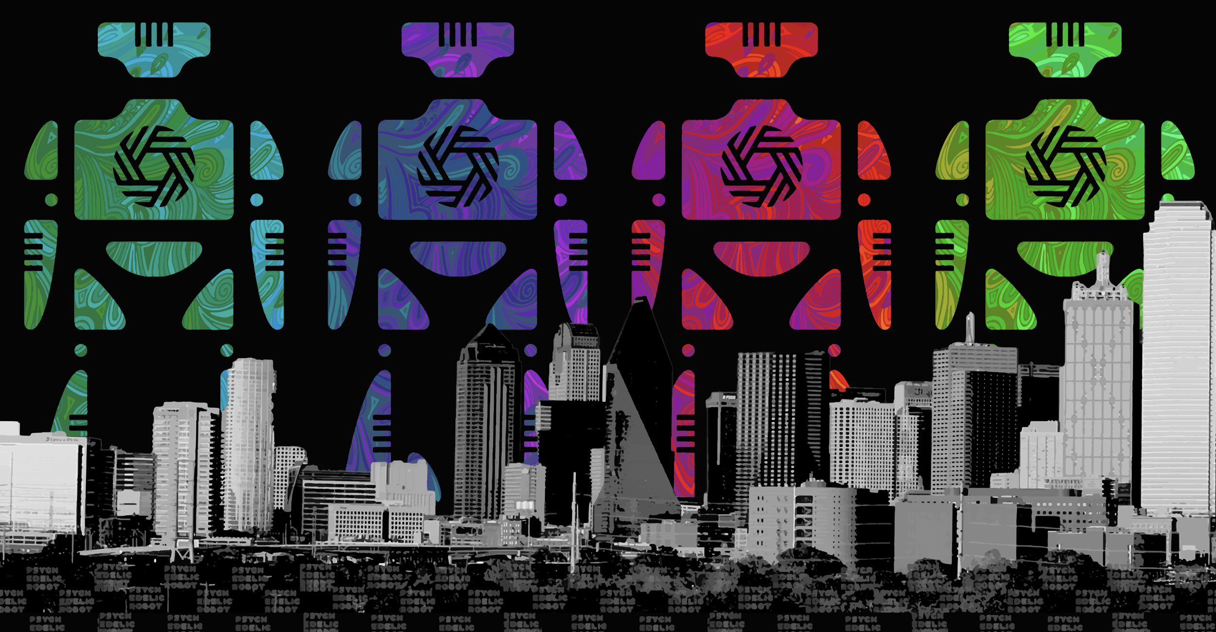 ND-website-graphics-2500-x-1300-PsychedelicRobot.cityscape.2018.jpg