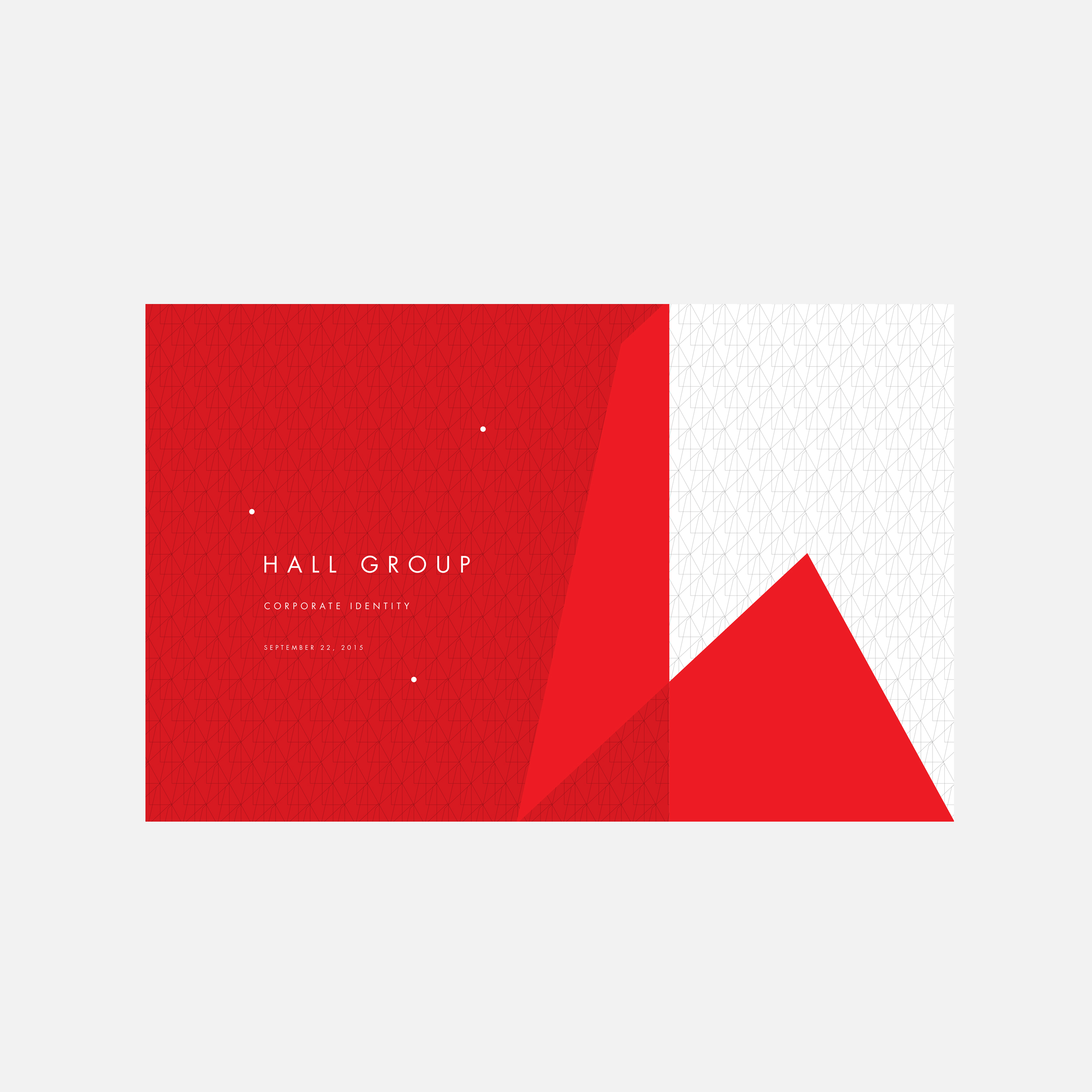 Hall Arts
