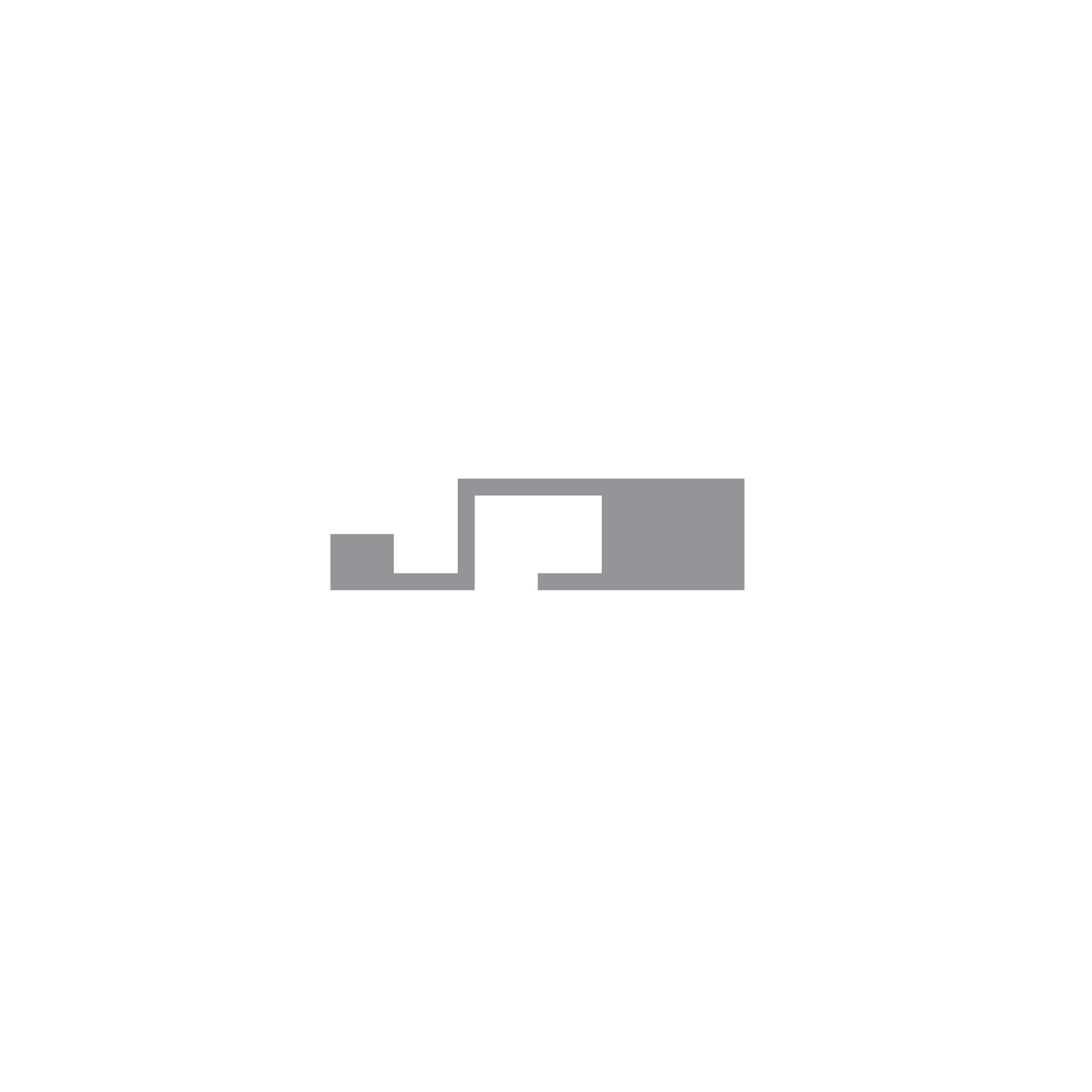 Jonathan Delcambre Architecture