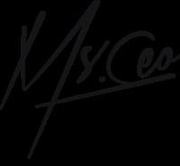 MSCEO logo.png