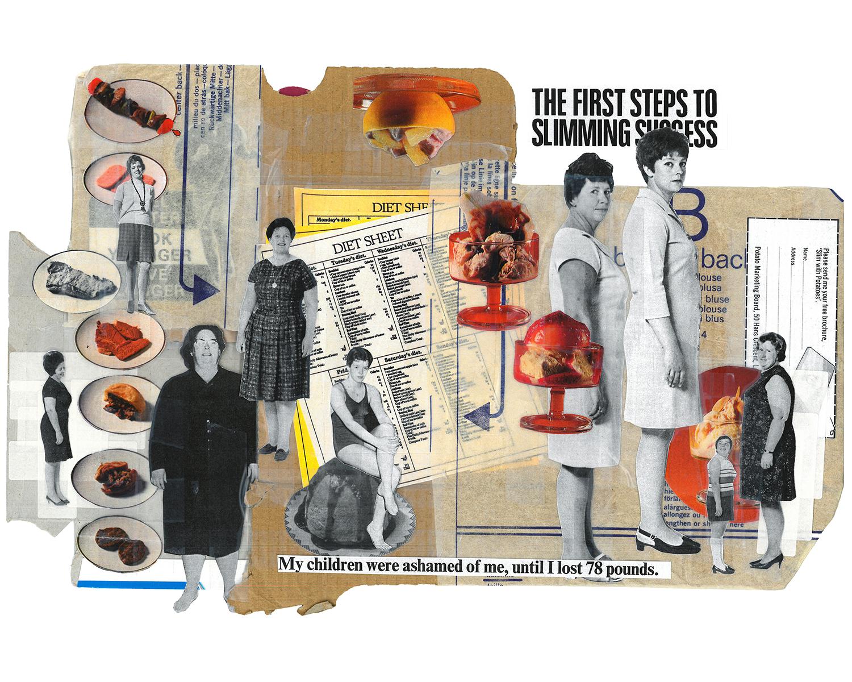 Nine Slices Web 6.jpg