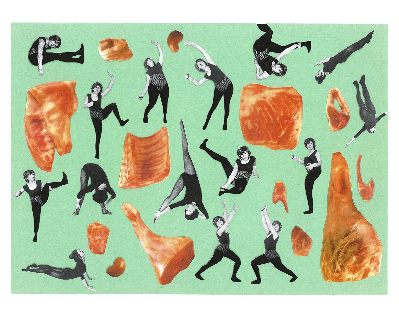 Nine Slices Web 13.jpg