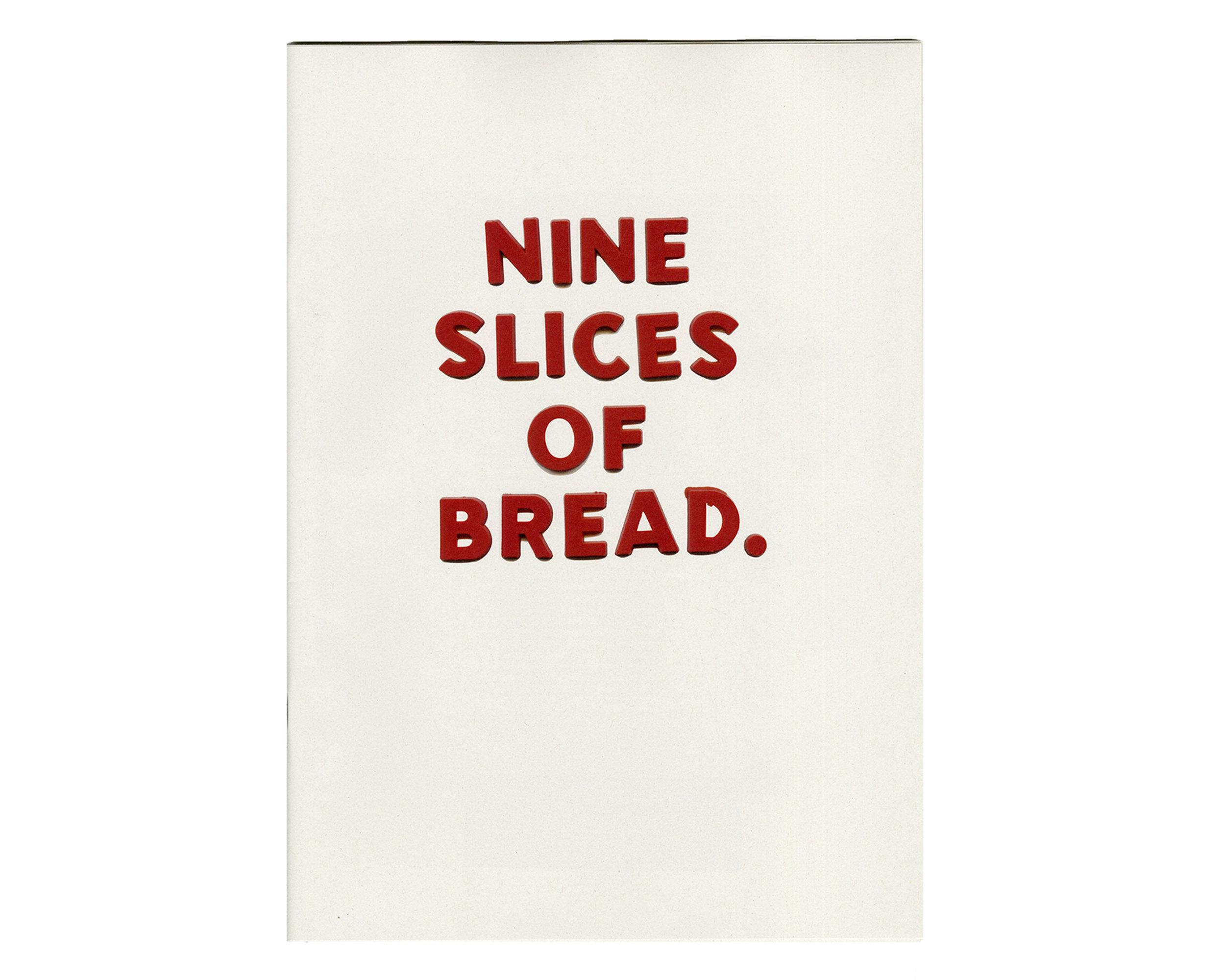 Nine Slices 10x8 web.jpg