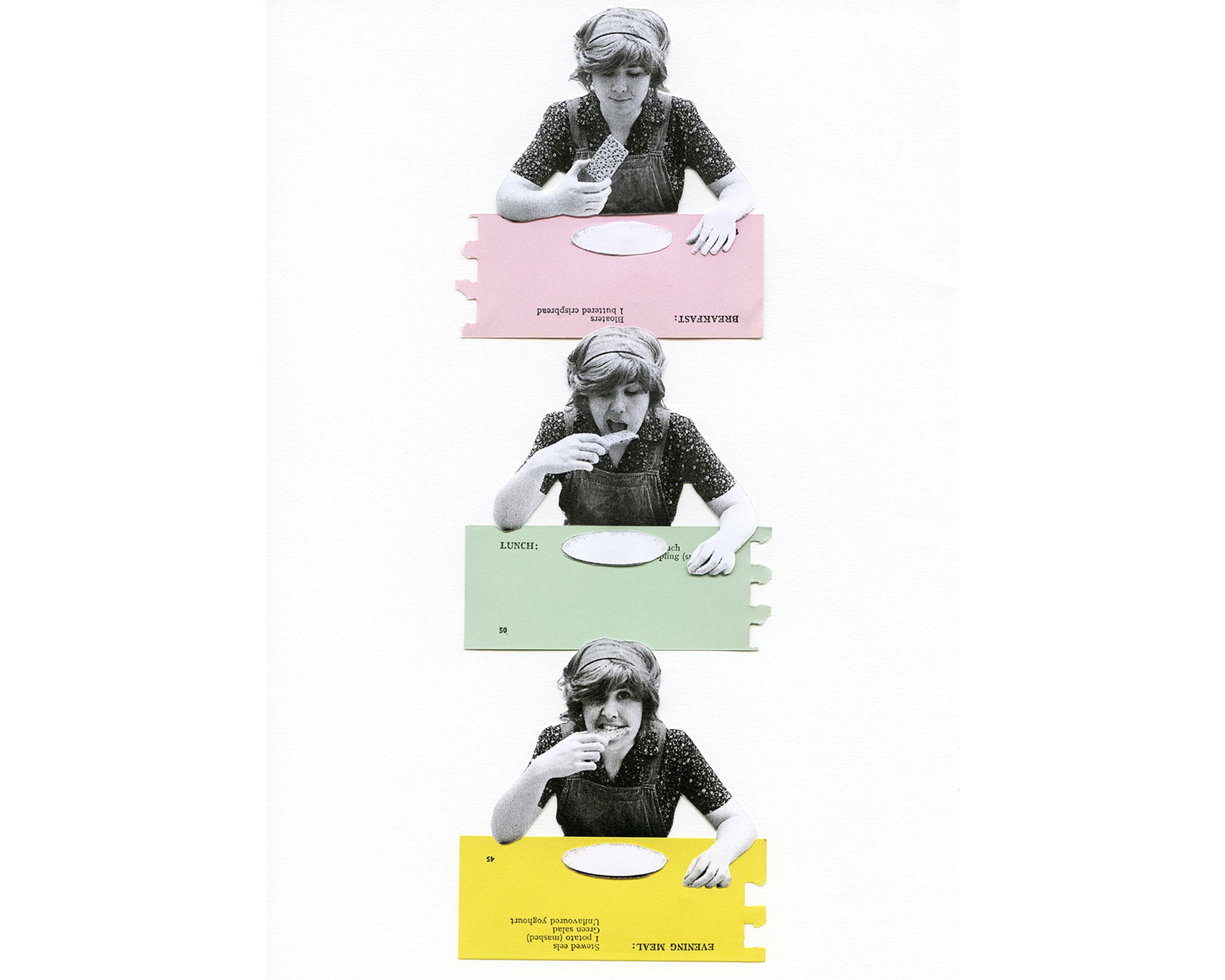 Nine Slices 3 10x8 web.jpg