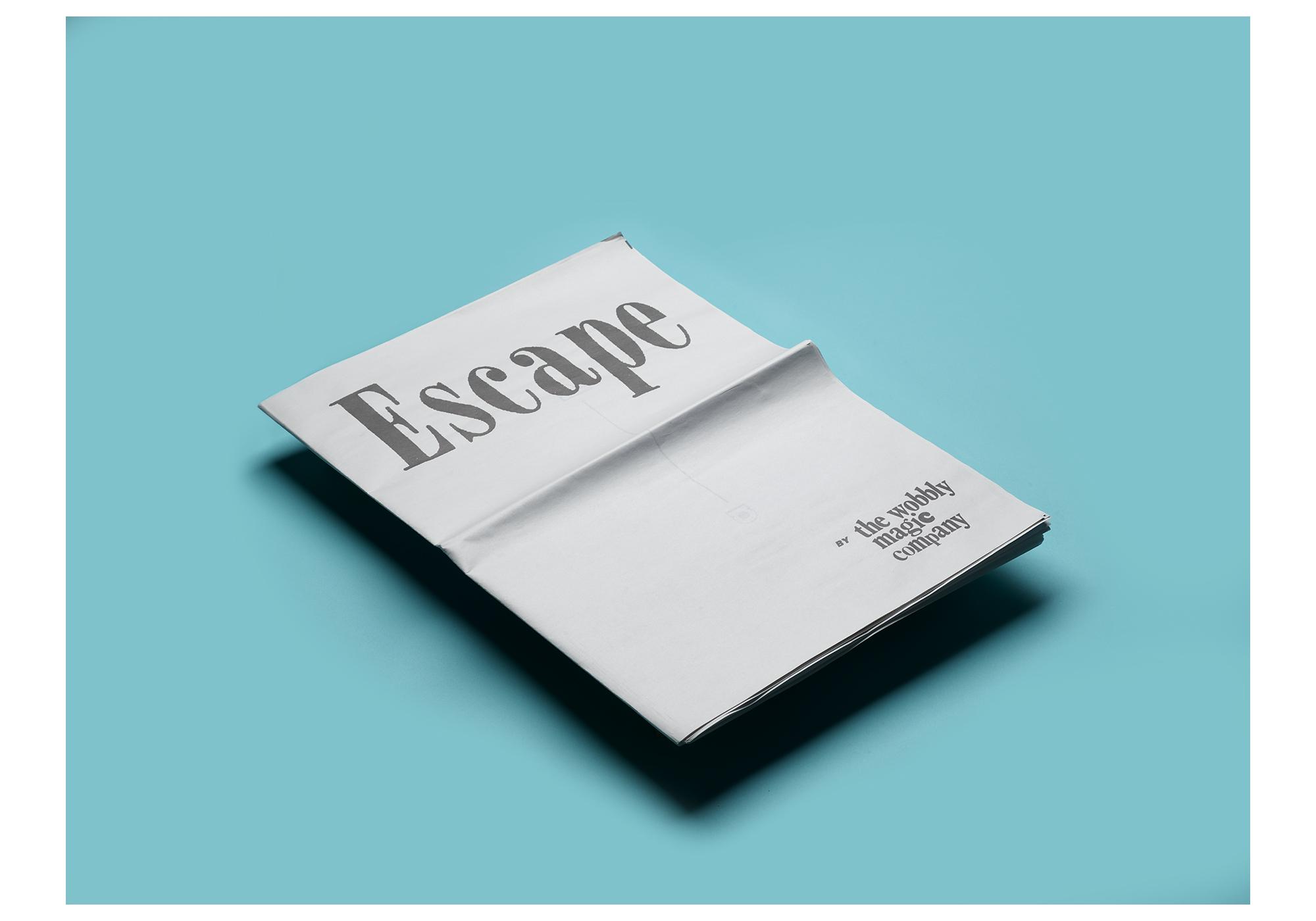 Escape Front Cover Web.jpg