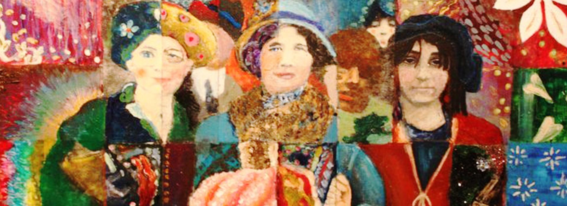 Woman traveling painting4.jpg