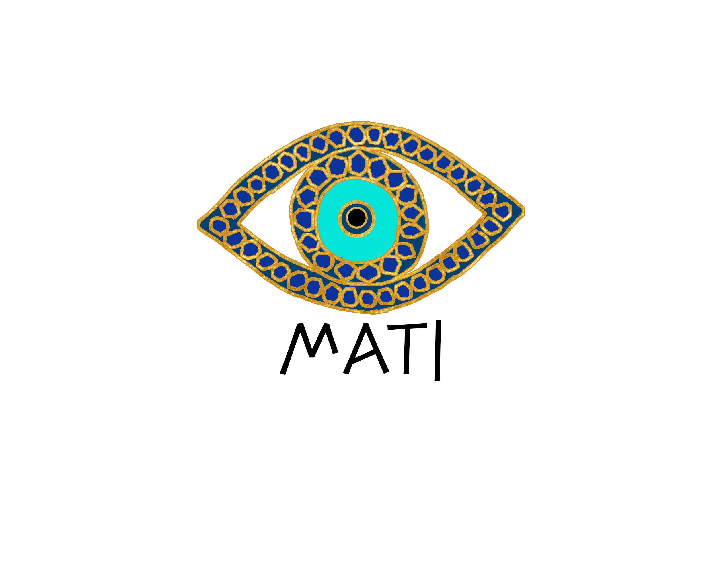 mati-designs-eye