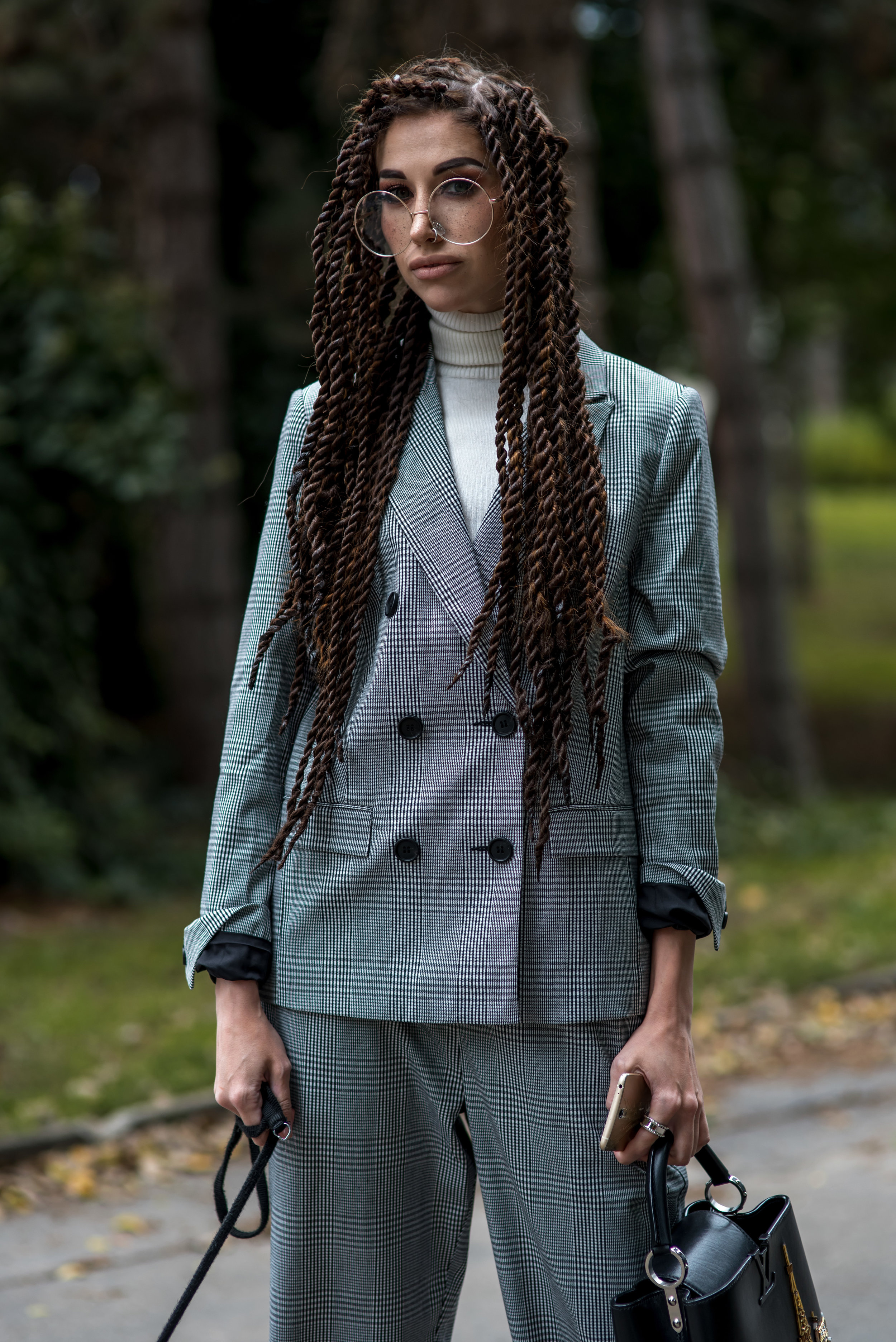 MBPFW SS18 Streetstyle