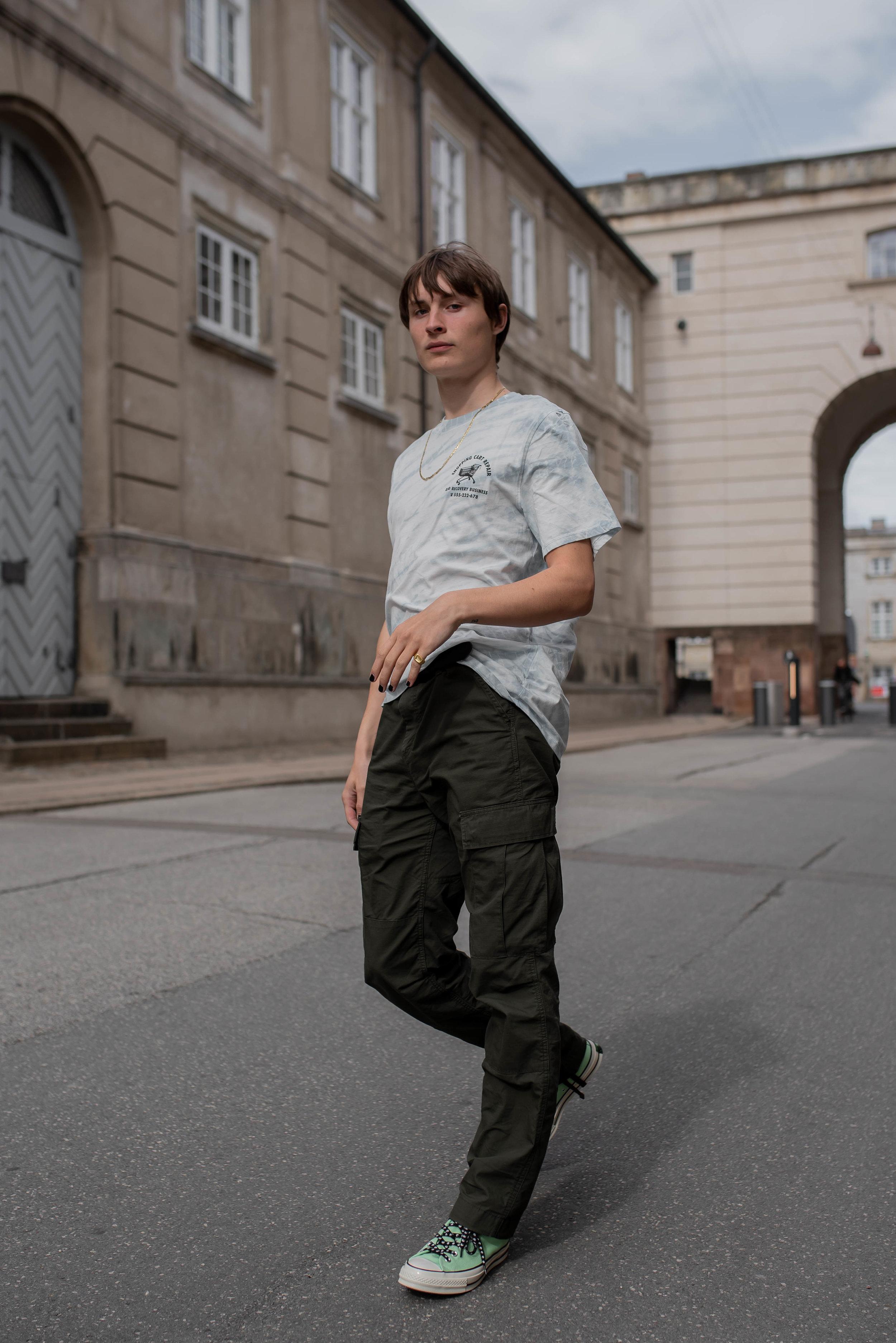 Rasmus-13.jpg