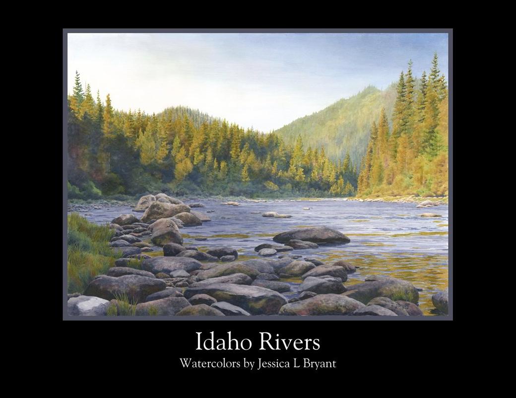 Idaho Rivers 2020 Calendar.jpg